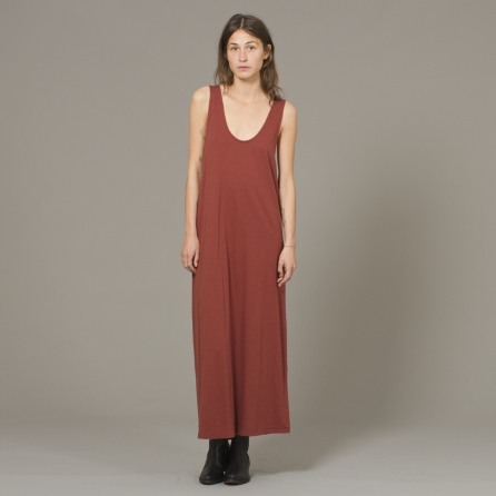 Ontario dress